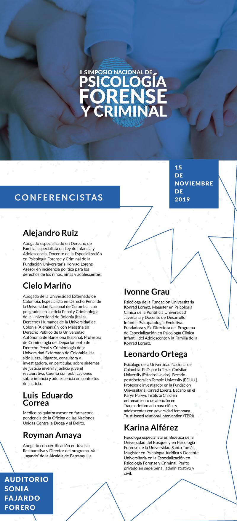 2019_AGENDA_SIMPOSIO_PSICOLOGIA_perfiles
