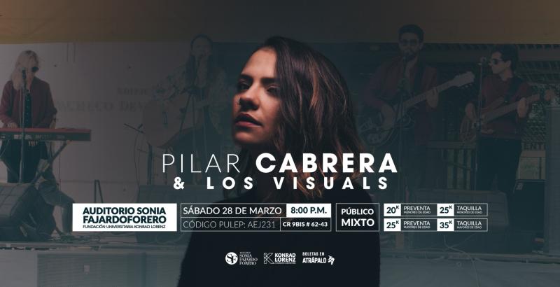 Not_pilar_cabrera_y_los_visuals