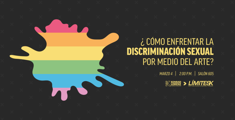 2020_02_25_NOT_enfrentar_la_discriminacion_sexual_por_medio_del_arte