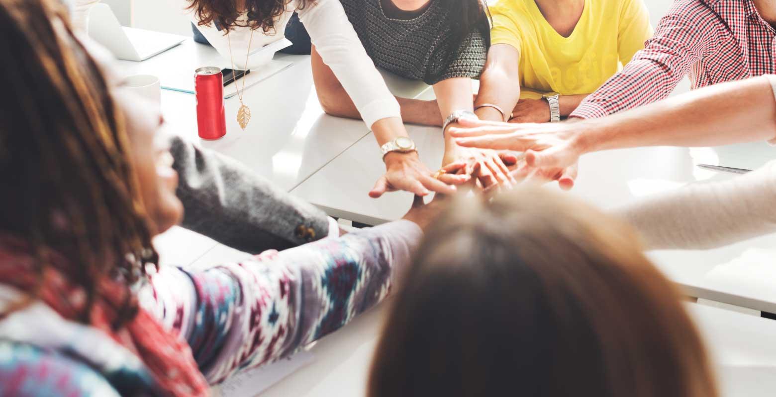 Alianzas para prácticas, voluntariados o aprendizaje de idiomas