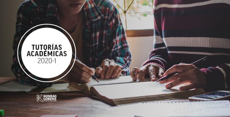 Tutorias-academicas2020
