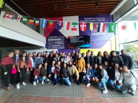 Semillero-matematicas-2019-universidad-konrad-lorenz