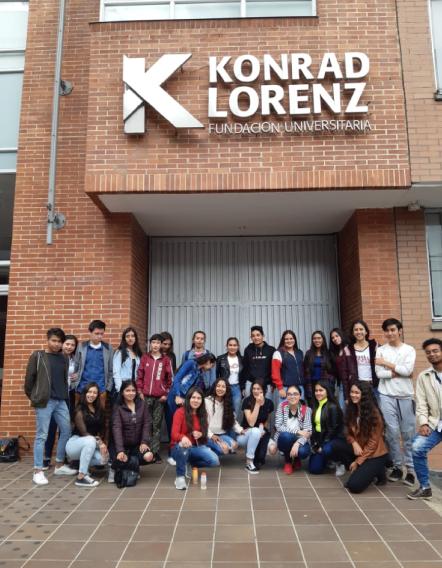 Semillero-matematicas-2019-3-universidad-konrad-lorenz