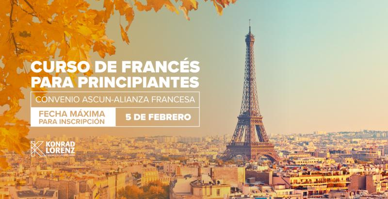 2020_01_21_not_curso_de_francés_principiantes (1)