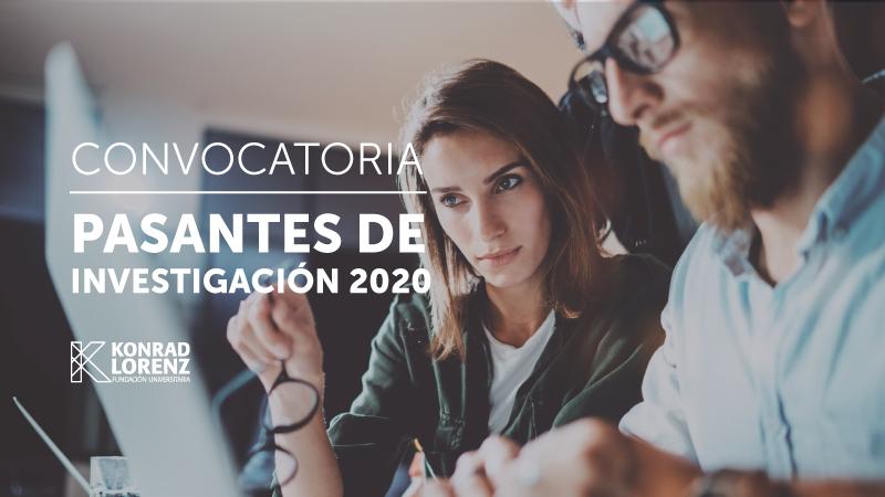 Mailing_convocatoria_pasantes_de_investigación_2020