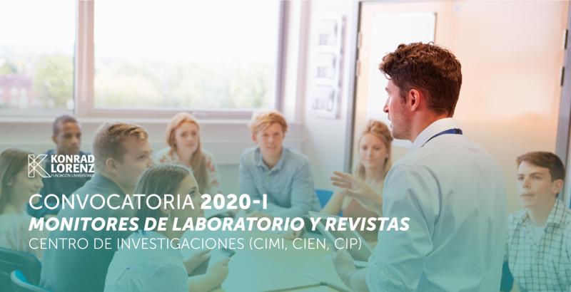 Not_convocatoria_monitores_de_laboratorio_revistas