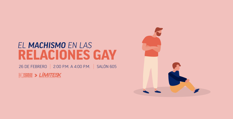 NOT_El_machismo_en_las_relaciones_gay