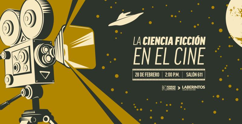 Not_La_ciencia_ficción_en_el_cine