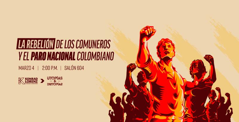 NOT_La_Rebelión _de_los_Comuneros_y_el_Paro_Nacional_Colombiano