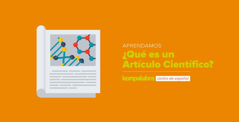 Not_Que_es_un_articulo_cientifico