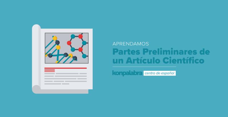 Not_Partes_preliminares_de_un-_articulo_cientifico