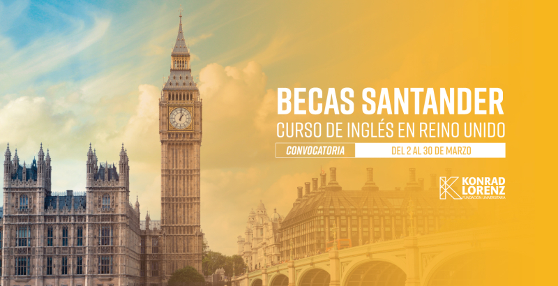 NOT_Becas_santander_cursos_ingles