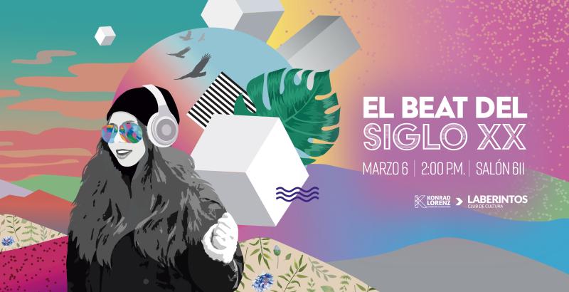 NOT_El_BEAT_DEL_SIGLO_XX
