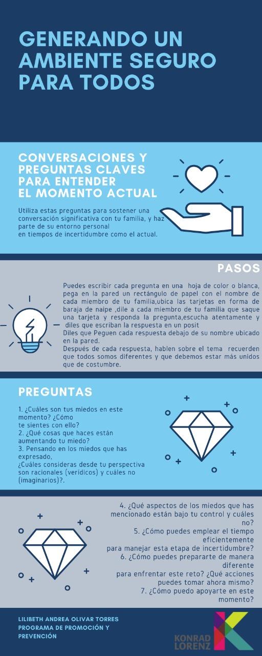 COMUNICACIÓN FAMILIAR Y MÁS HERRAMIENTAS DE AYUDA