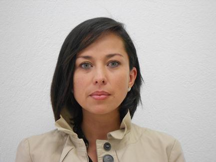 Diana Karina Alferez Robayo