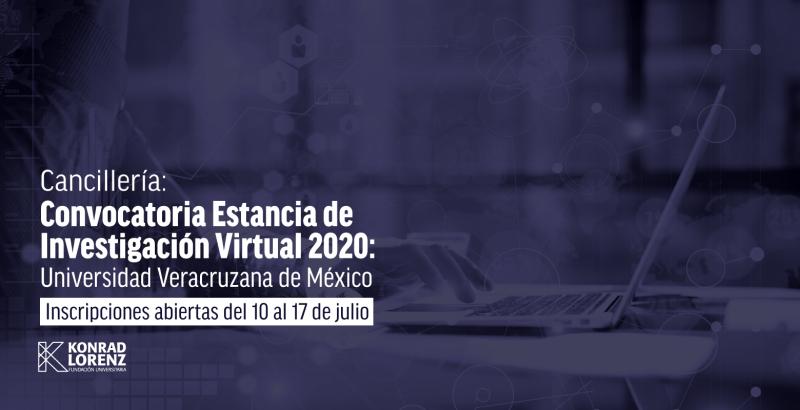 Not_Convocatoria_Estancia_de_Investigación_Virtual_2020-2