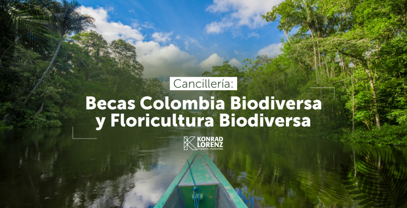 Not_Becas_colombia_Biodiversa