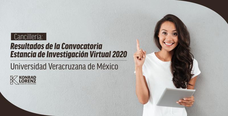 Not_resultados_de_convocatoria_investigación