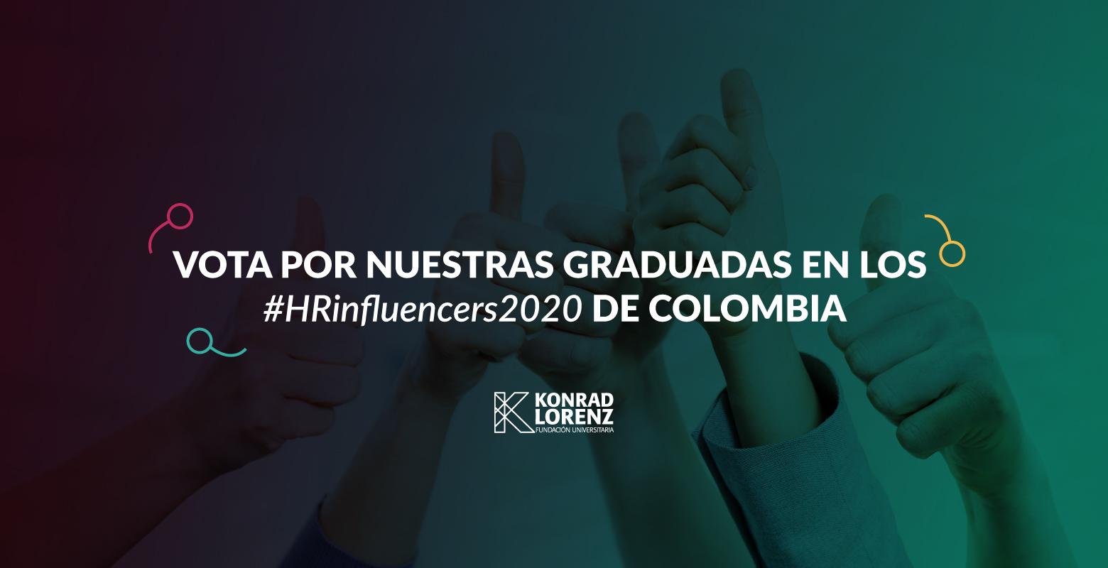 ¡Apoyemos a Nuestras Graduadas!