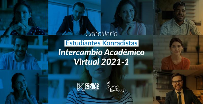 2021_02_03_Not_intercambio_estudiantes_2021-1