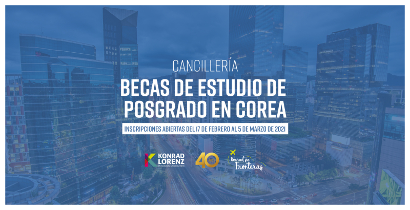 2021_02_23_Not_becas_estudios_posgrados_corea
