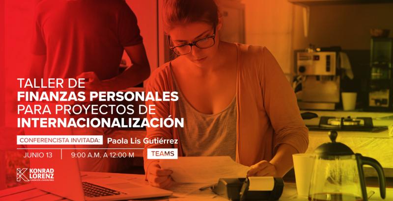 Not_finanza_personales_proyectos_internacionalizacion