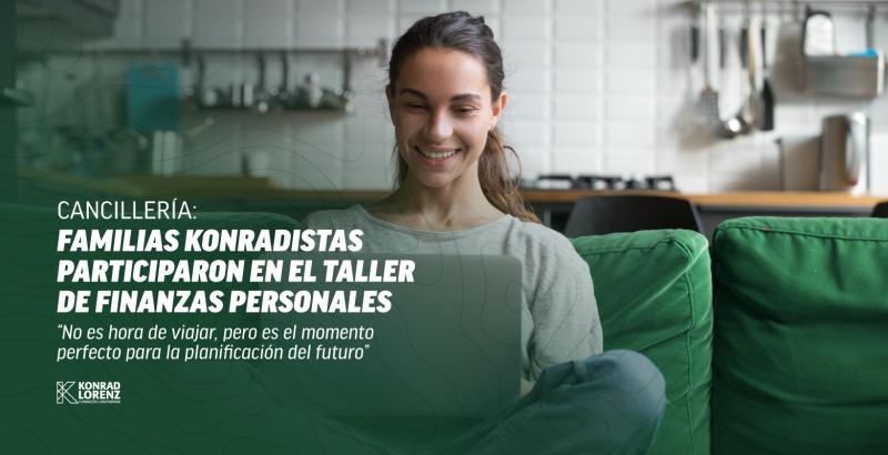 Not_familias_konradistas_taller_finanzas_personales