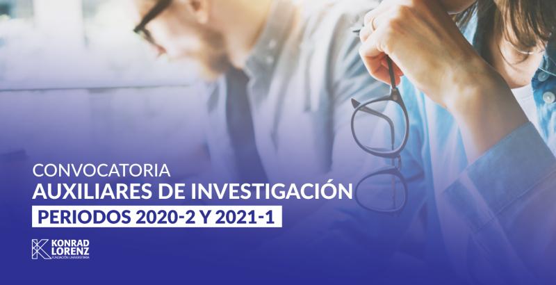 Not_convocatoria_auxiliares_investigacion