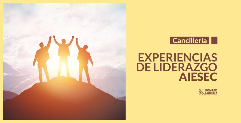 2020_08_06_NOT_experiencias_liderazgo_AIESEC