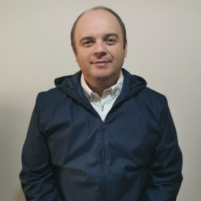 Jose-vicente-gomez