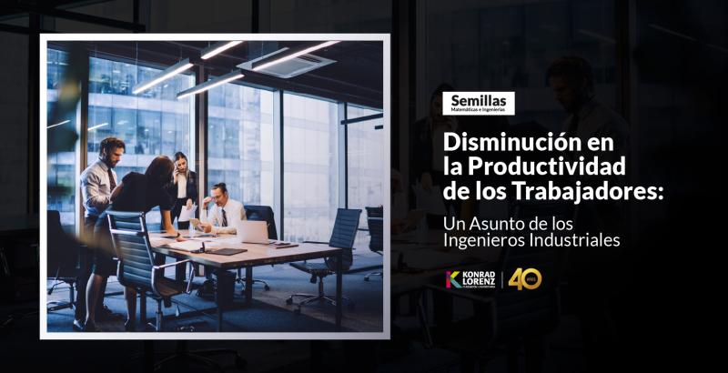 Disminucion_productividad_trabajadores
