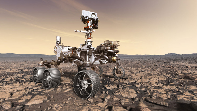 Photo1-NASA-ROVER