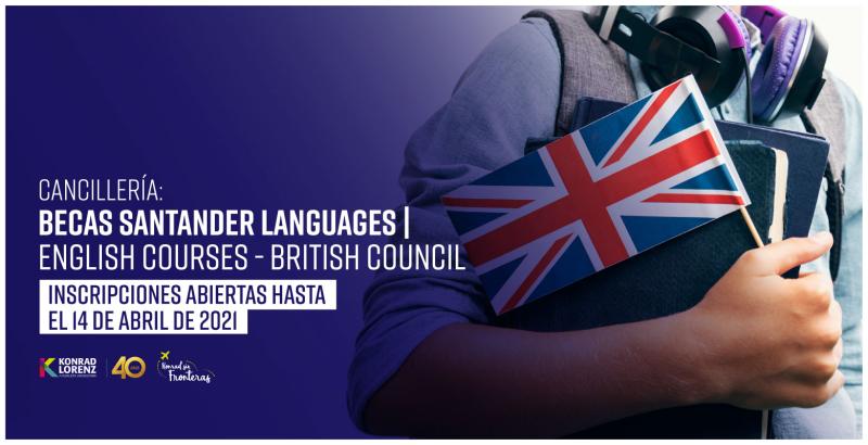 2021_04_08_Not_becas_santander_languages