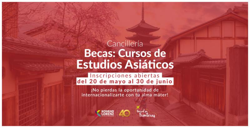2021_05_20_Not_becas_cursos_asiaticos