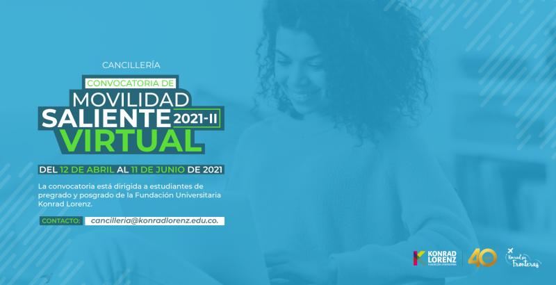2021_04_12_Not_convocatoria_movilidad_saliente_2021_II