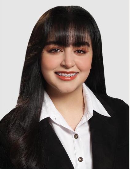 Valentina Vanegas Lugo