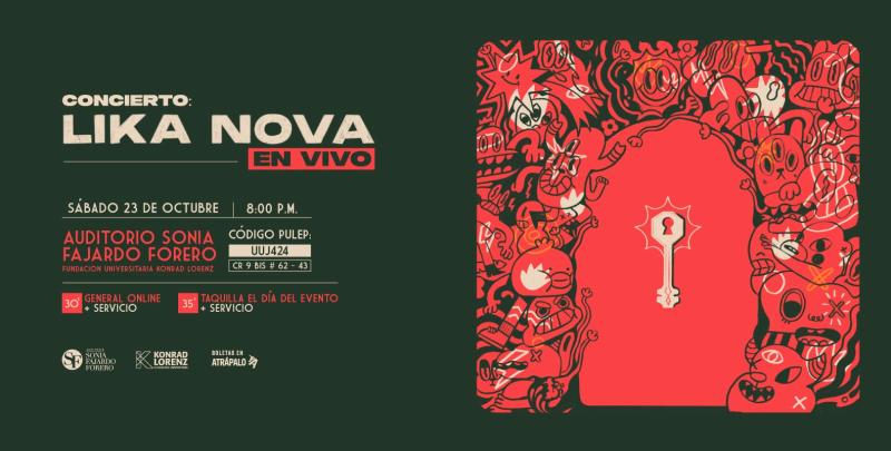 2021_10_05_Not_Lika_Nova_en_vivo