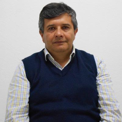 Germán Gonzalo Vargas Sánchez