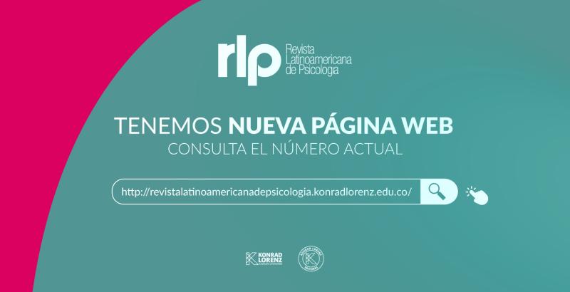 Not_translado_pagina_RLP_ingles