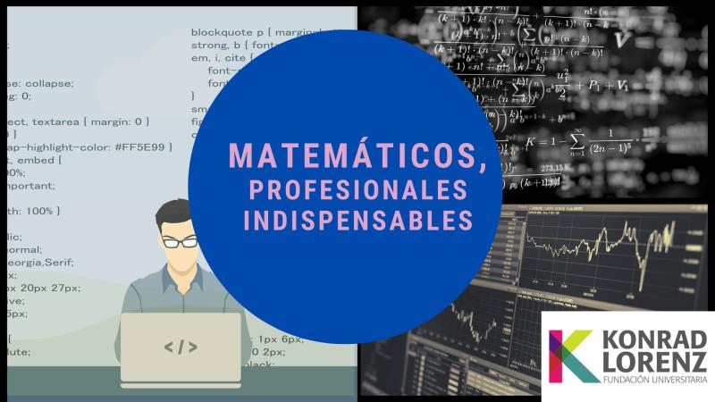MATEMÁTICOS BANNER 2