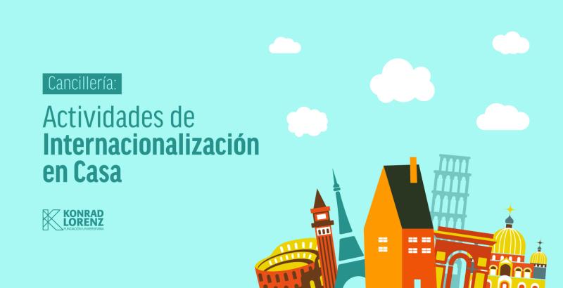 Not_actividades_internacionalización_casa