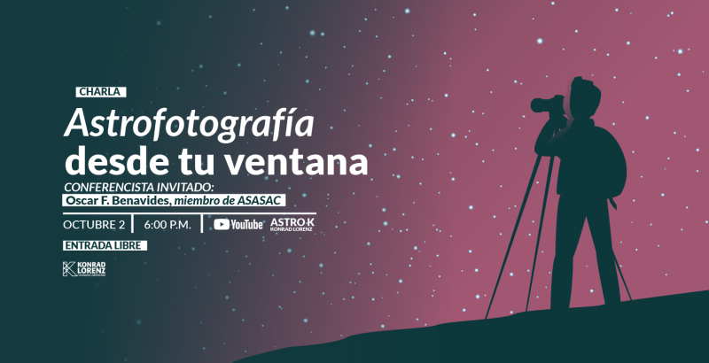 2020_09_18_NOT_astrofotografia