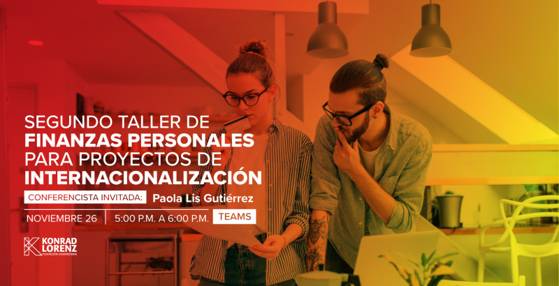NOT_Segundo_Taller_Finanzas_Personales_Proyectos_Internacionalización