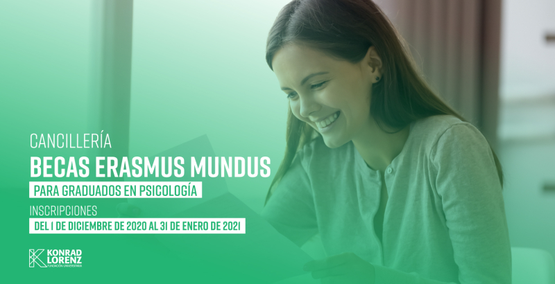 Not_Becas_eramus_mundus