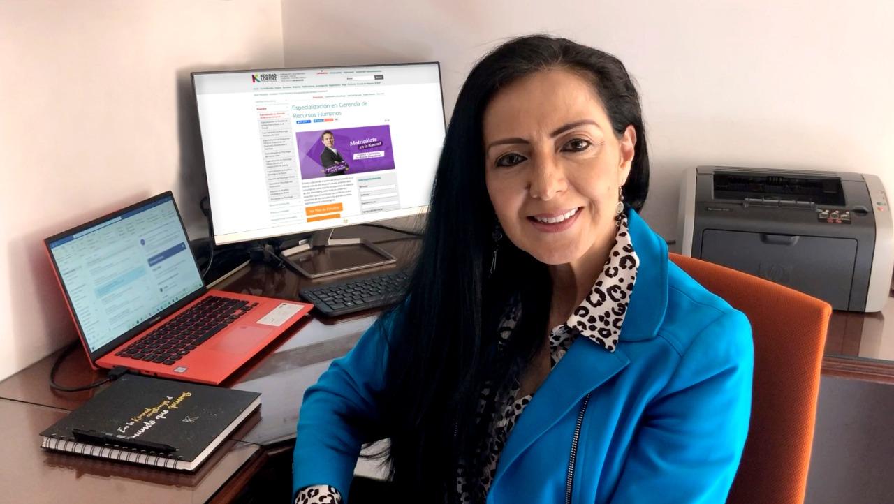 Pilar Vega Riaño