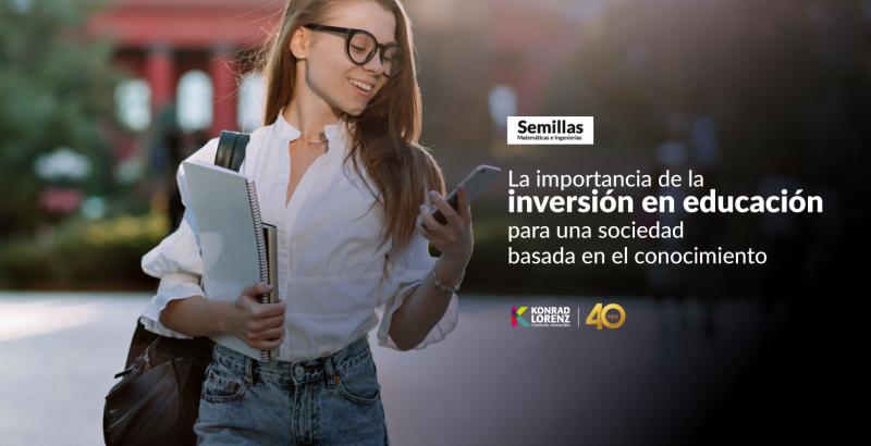 Invercion-en-educacion