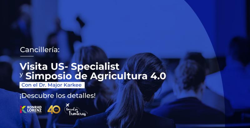 2021_06_25_Not_visita-y-simpocio_agricultura_4.0