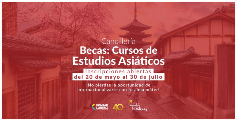 2021_07_22_Not_becas_cursos_asiaticos