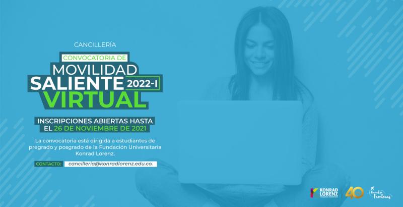 2021_09_30_Not_convocatoria_movilidad_saliente_2022_I