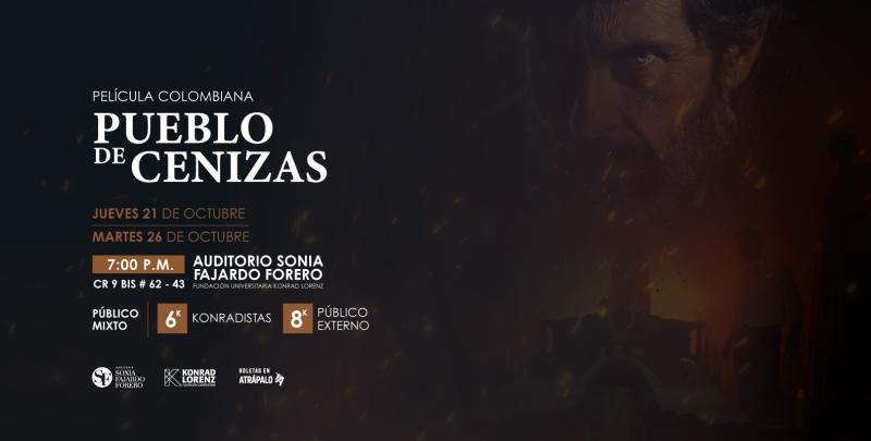 2021_10_12_Not_Pueblo_de_cenizas